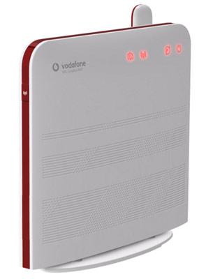 Vodafone Easybox 602 für DSL & UMTS für nur 25,90 € inkl. Versand (Neuware)